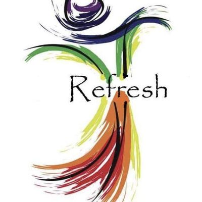 Refresh Massage Therapy Baton Rouge, LA Thumbtack