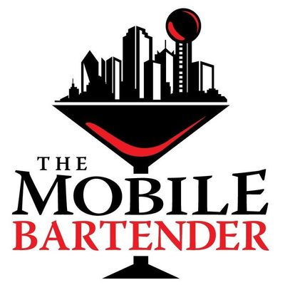 The Mobile Bartender Rowlett, TX Thumbtack
