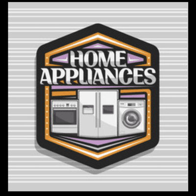 West Coast Appliance Repair Denver, CO Thumbtack