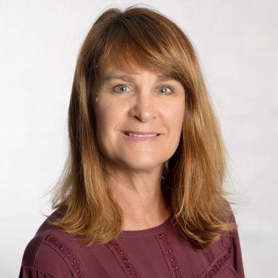 Lisa Dodson, Professional Organizer Fullerton, CA Thumbtack