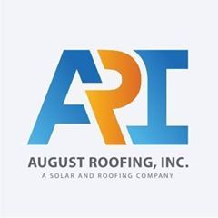 August Roofing Simi Valley, CA Thumbtack