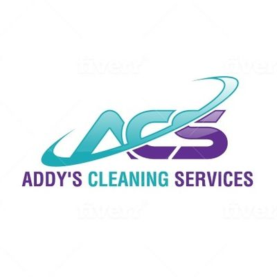 ACServices19