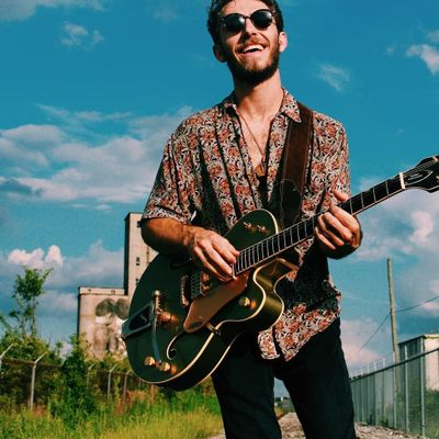 West Side Guitar (Guitar, Bass, & Ukulele Lessons) Nashville, TN Thumbtack