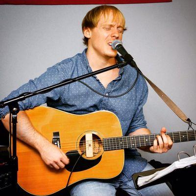 Charlie's Live Music Maitland, FL Thumbtack