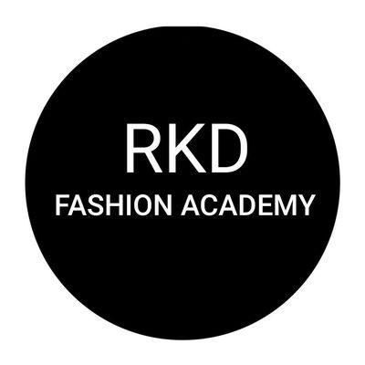 rkd_fashion