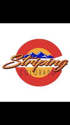STRIPING COLORADO Denver, CO Thumbtack