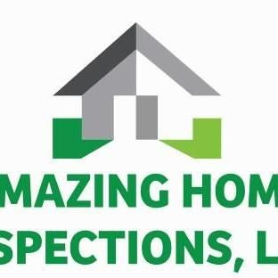 Amazing Home Inspections, LLC Gainesville, FL Thumbtack