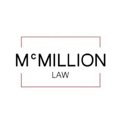McMillion Law PLLC Graham, NC Thumbtack
