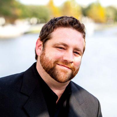 Robert Morris Orlando, FL Thumbtack