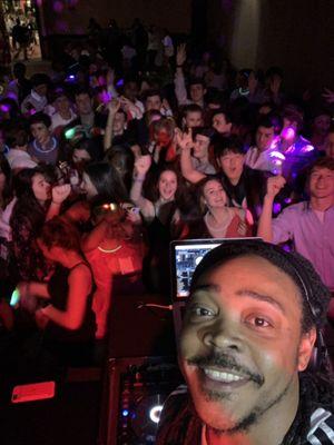 Party Starter Entertainment Birmingham, AL Thumbtack