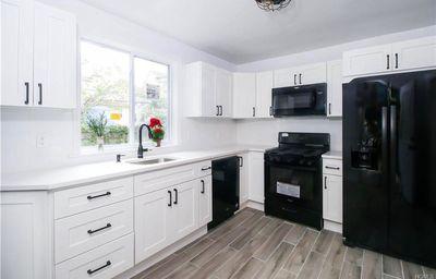 Accrete Home Improvement Bronx, NY Thumbtack