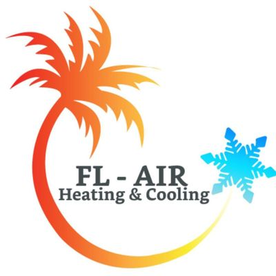 FL-Air Heating & Cooling Tampa, FL Thumbtack