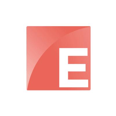 elegrit