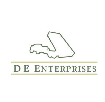 DE Enterprise Knotts Island, NC Thumbtack