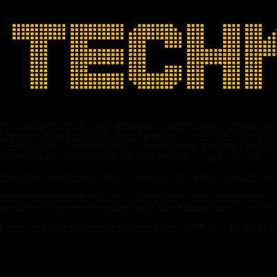 Techknows Nicholasville, KY Thumbtack