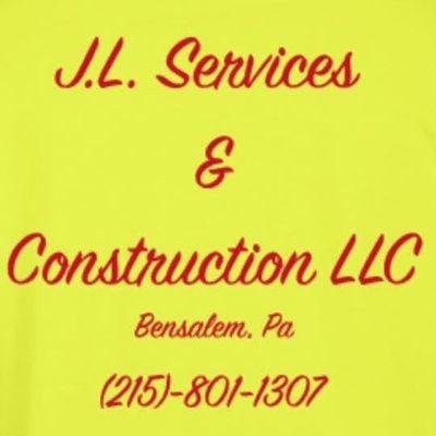 J.l services Bensalem, PA Thumbtack