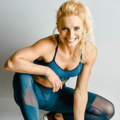 Amanda O'Mara 1-on-1 Online Fitness Broomfield, CO Thumbtack
