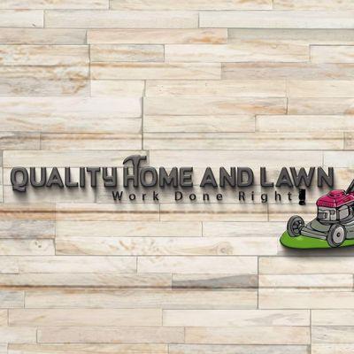Quality home and Lawn Jackson, TN Thumbtack
