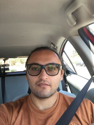 Almir Serdarevic Poway, CA Thumbtack