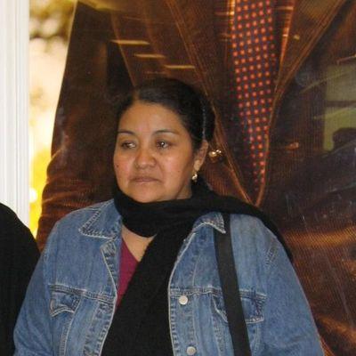 Maria Ayala Astoria, NY Thumbtack