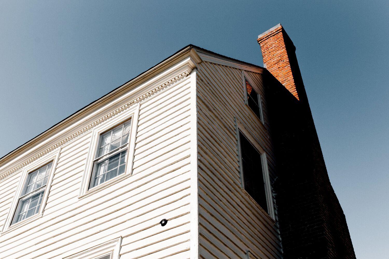 vinyl-siding-repair-white-house