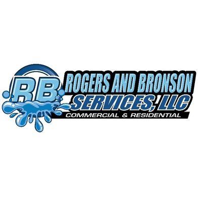 Rogers and Bronson Services LLC Naples, FL Thumbtack