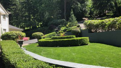 The Paradise Landscaping Renton, WA Thumbtack