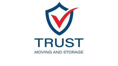 TrustMoving