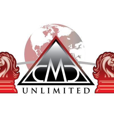 Counter Measures Direct CMD Unlimited LLC Jackson, MS Thumbtack