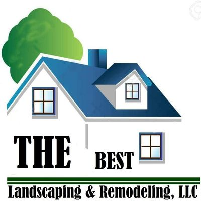 The Best Landscaping & Remodeling LLC Alexandria, VA Thumbtack