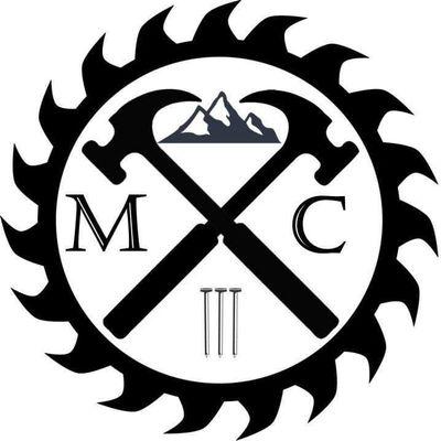 Massif Construction LLC Post Falls, ID Thumbtack