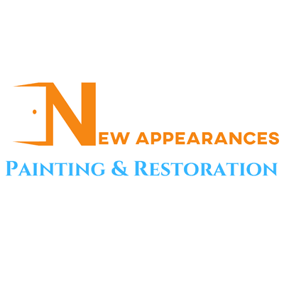 New Appearances Painting & Restoration Cincinnati, OH Thumbtack