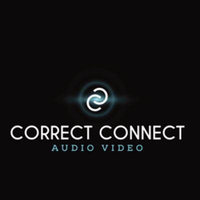 correct connect av Orlando, FL Thumbtack