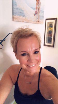 Total Body Wellness with Julia LLC Delaware, OH Thumbtack