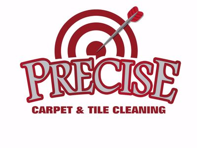 Precise Carpet and Tile Cleaning Services Kissimmee, FL Thumbtack