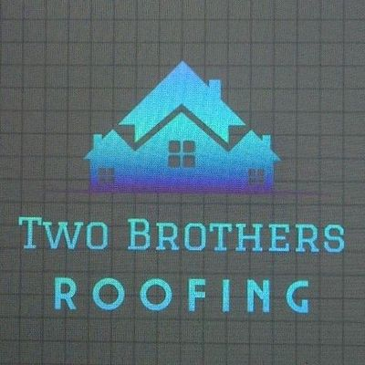 Two Brothers Roofing Newport, KY Thumbtack