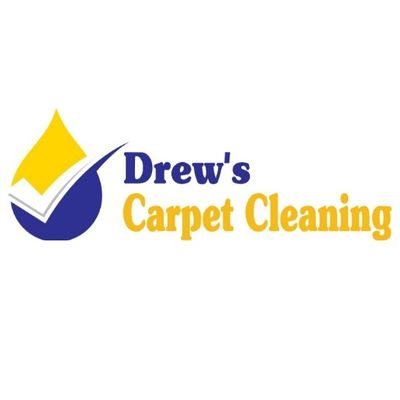 Drew's Carpet Cleaning High Point, NC Thumbtack