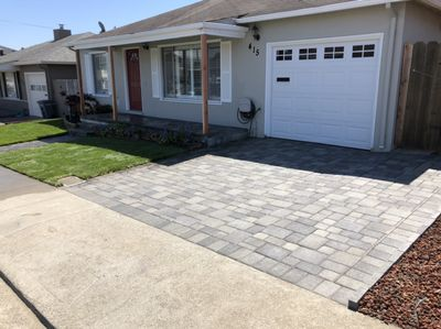 Acer Landscaping & Tree Care Inc. Redwood City, CA Thumbtack