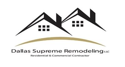 Dallas Supreme Remodeling LLC Dallas, TX Thumbtack