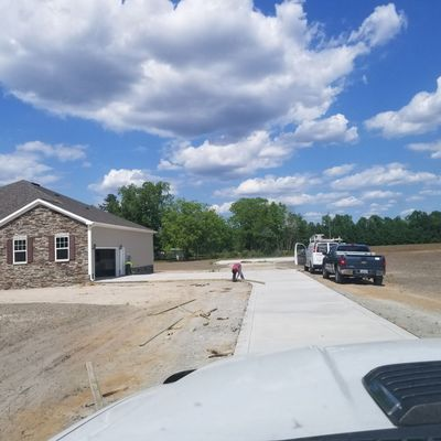 Carolina construction services Fayetteville, NC Thumbtack