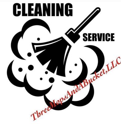Three Mops And A Bucket,LLC Detroit, MI Thumbtack