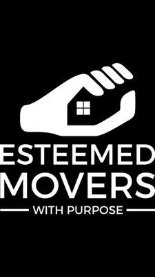 Esteemed Movers San Diego, CA Thumbtack
