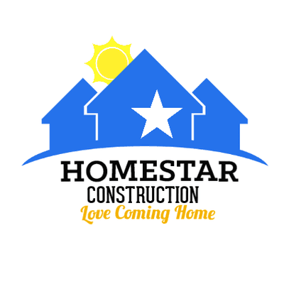 Homestar Construction Muldrow, OK Thumbtack