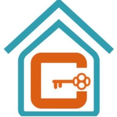 GulfCoast: Home Improvement & Repair Houston, TX Thumbtack