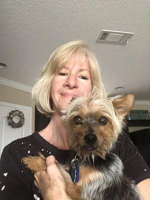 Patty's Pet Sitting Ellenton, FL Thumbtack