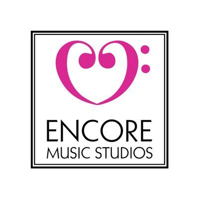 Encore Music Studios Westerville, OH Thumbtack
