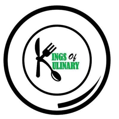 Kings of Kulinary East Alton, IL Thumbtack