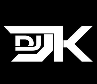 DJJK Events Simi Valley, CA Thumbtack