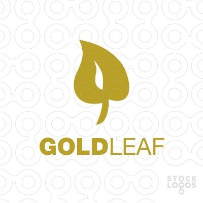 GOLD LEAF TREE SERVICES LLC Saint Paul, MN Thumbtack
