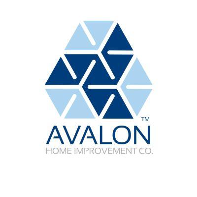 Avalon Home Improvement Co. Birmingham, AL Thumbtack